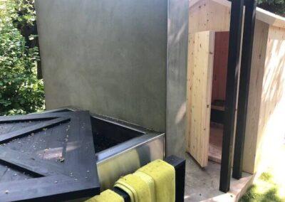 Gardengigs-Chelsea-Flower-Show-Garbage-Bin