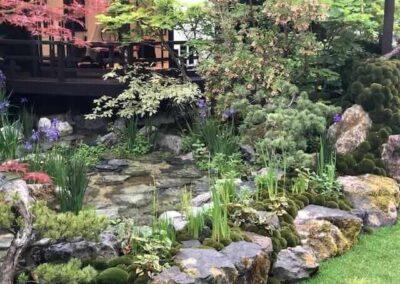 Gardengigs-I-MO-TE-NA-SHI-NO-NIWA-Chelsea-Flower-Show (1)