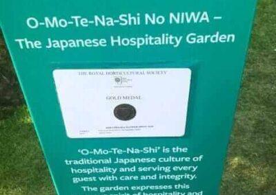 Gardengigs-I-MO-TE-NA-SHI-NO-NIWA-chelsea-flower-show