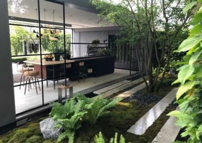Gardengigs-LG-ECO-CITY-GARDEN-Chelsea-Flower-Show-Moss-and-Algae