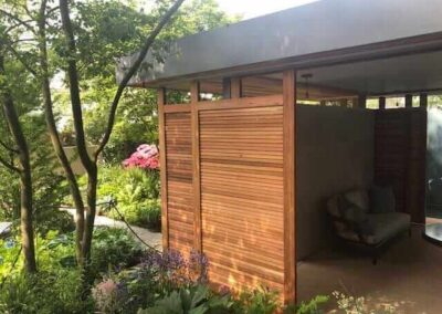 Gardengigs-MORGAN-STANLEY-GARDEN-Chelsea-Flower-Show-Garden-House
