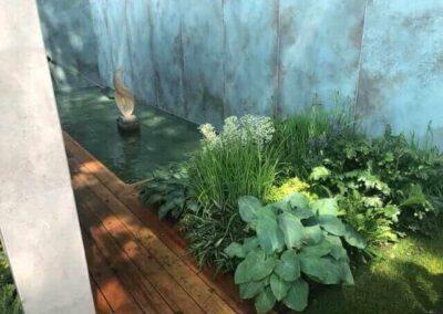Gardengigs-MORGAN-STANLEY-GARDEN-Chelsea-Flower-Show-Pond