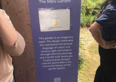 Gardengigs-SARAH-PRICE-GARDEN-Chelsea-Flower-Show-Banner