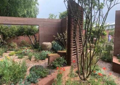Gardengigs-SARAH-PRICE-GARDEN-Chelsea-Flower-Show-Segregated-Plant-Design
