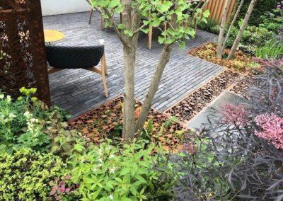 Gardengigs-URBAN-FLOW-Chelsea-Flower-Show-Herbs