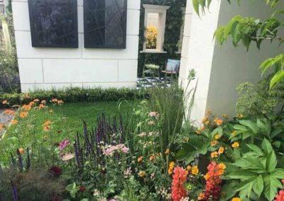 Gardengigs-VARIOUS-GARDENS-Chelsea-Flower-Show