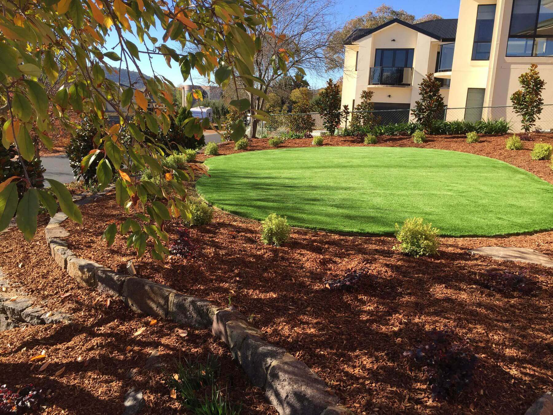 Gardengigs-Jerabomberra-Landscaping-Project-Front-Lawn-and-Garden